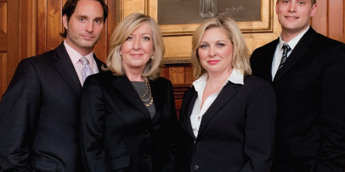Triangle Divorce Lawyers