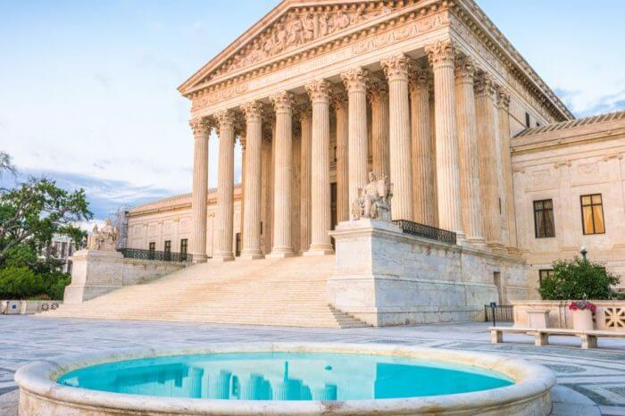 Aftermath of SCOTUS Marriage Equality Decision