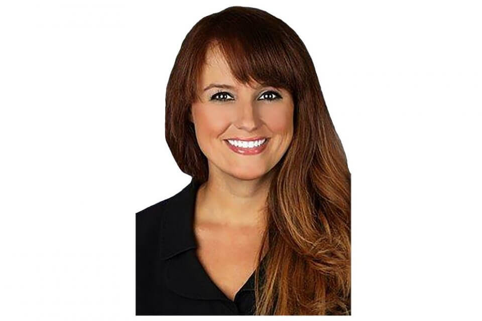 Laura Hayes: Helping Brands & Businesses Grow