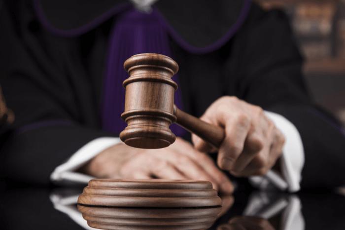 Post-Trial Interviews – Talk to Jurors