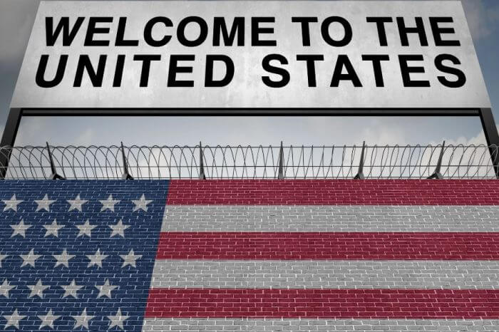 The Pathway of Undocumented Immigrants