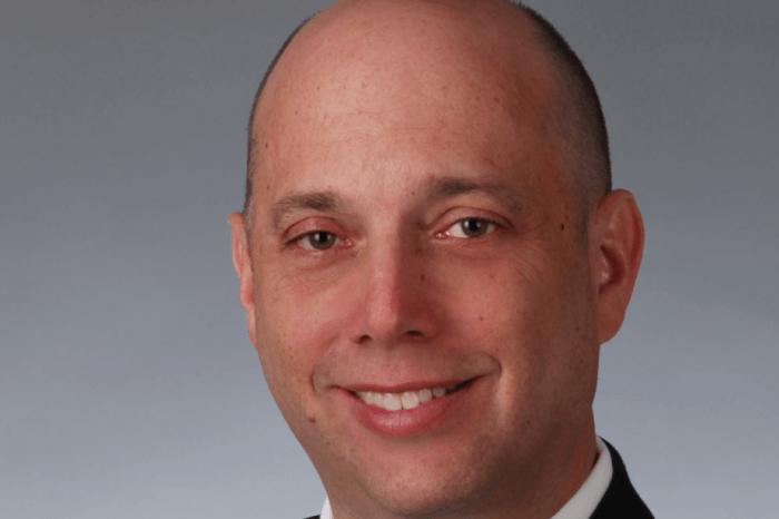 Alan Crane: Attorney Profile