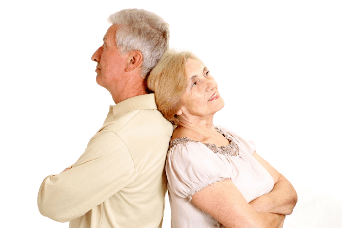 Nursing Home Costs and Considerations