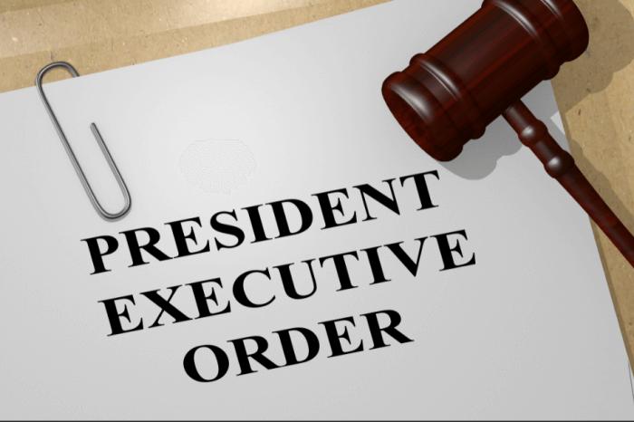 Trump's Latest Executive Order Signals a Clampdown on H-1B Visas