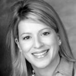 Paola Parra Harris