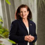 Carolyn S. Zisser