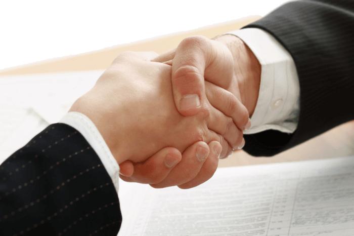 Five Ways to Privatize the Public Nature of Divorce