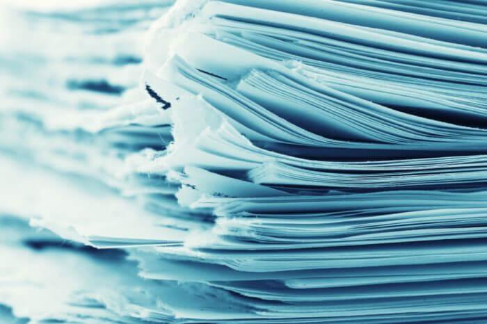Medical Terminology for Interpreting Medical Records