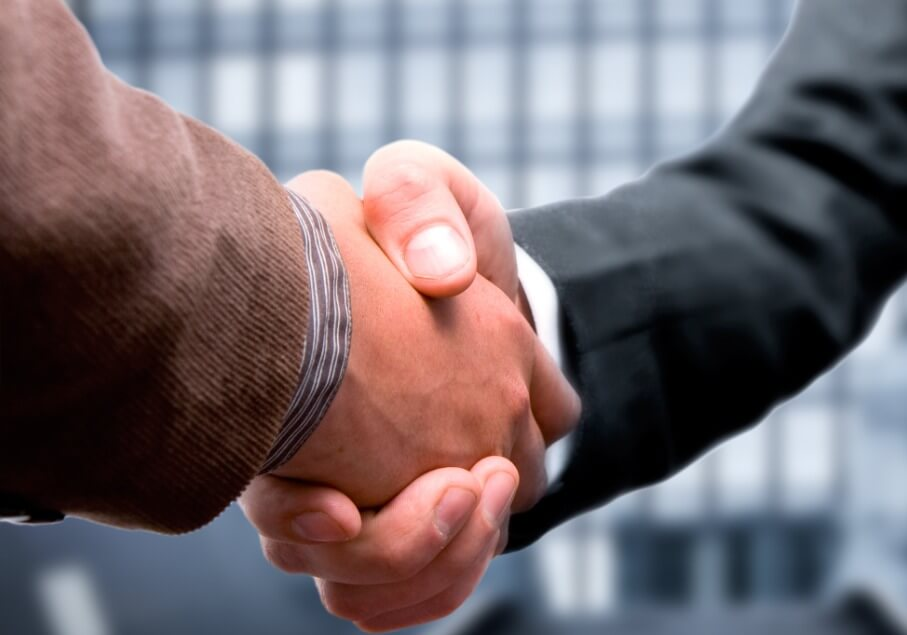DOL Changes Force Attorneys and Advisors to Work Closer Together