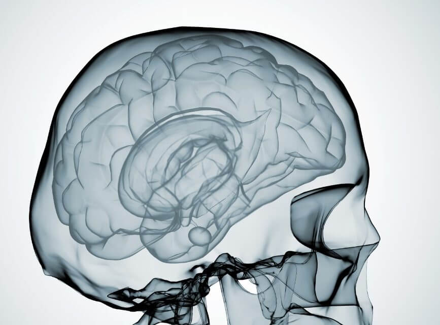 Technological Innovation for Helmet Safety in Reducing Concussion Impact
