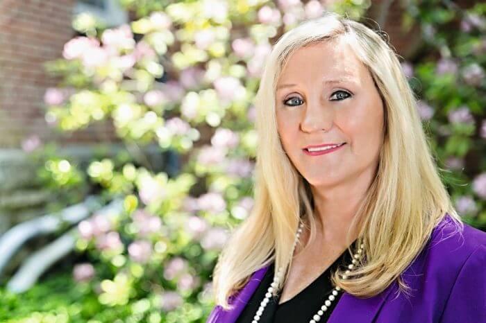 Diane Kilcoyne: Bringing E-Discovery to All Firms