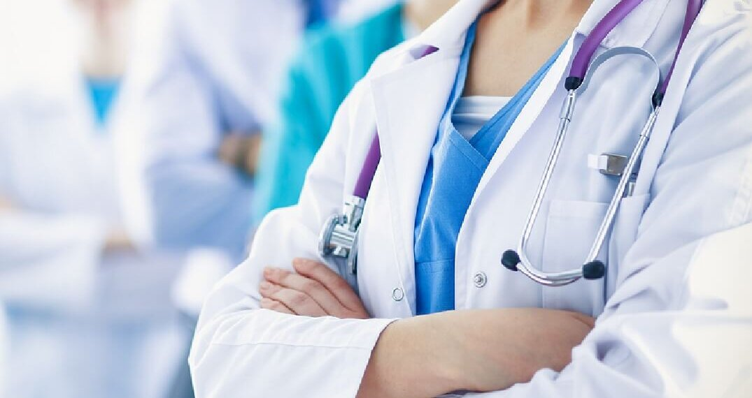 Medicare Secondary Payer Act