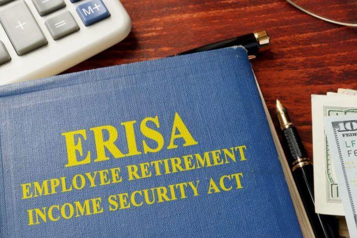 Understanding ERISA - Part II