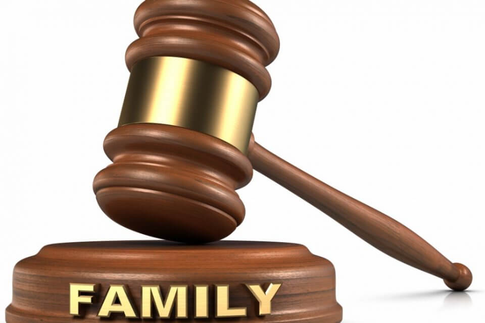 An Intro to Collaborative Practice in Family Law
