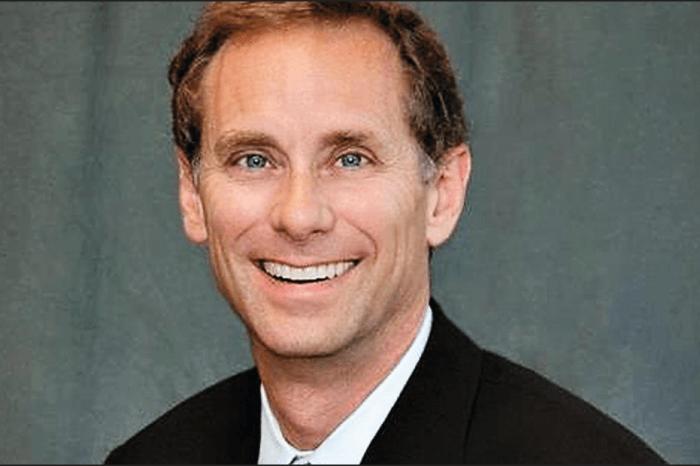 Howard Rabb: A Balanced Practice