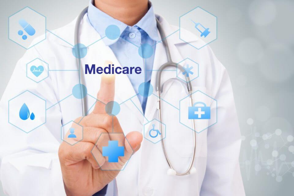Medicare Set-Asides: Part 2