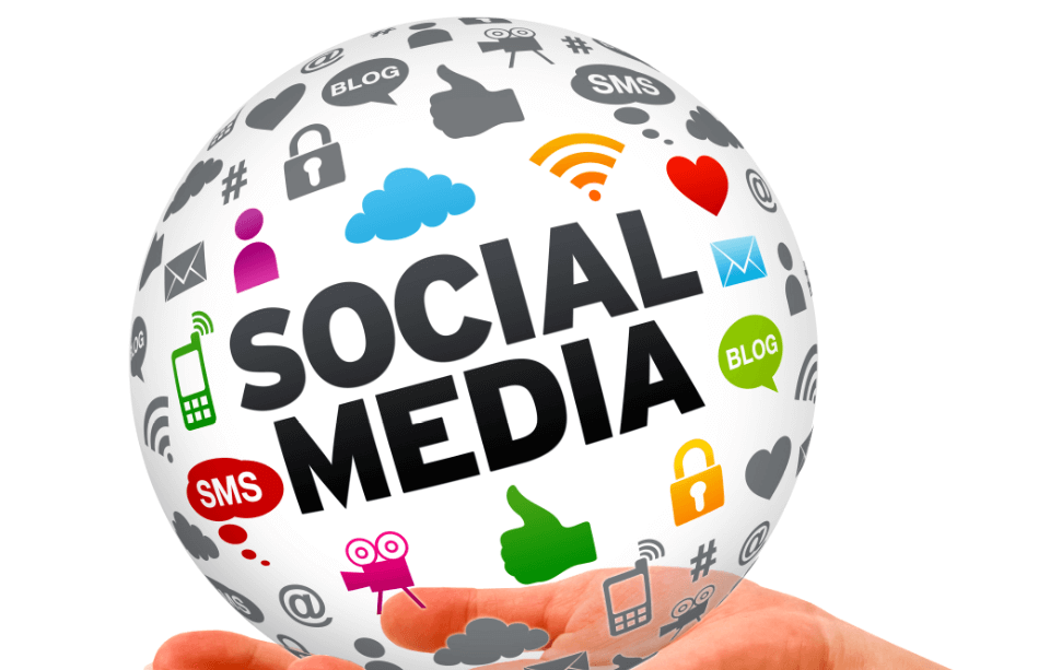 Using Social Media To Vet Potential Hires