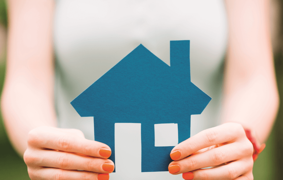 Domestic Violence And Housing Rights: A Broader View