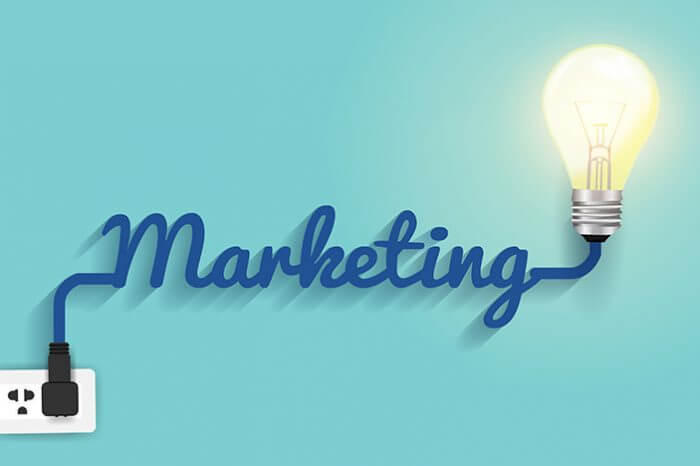 Fast Track Your 2018 Marketing Efforts: Simple And Effective Tips