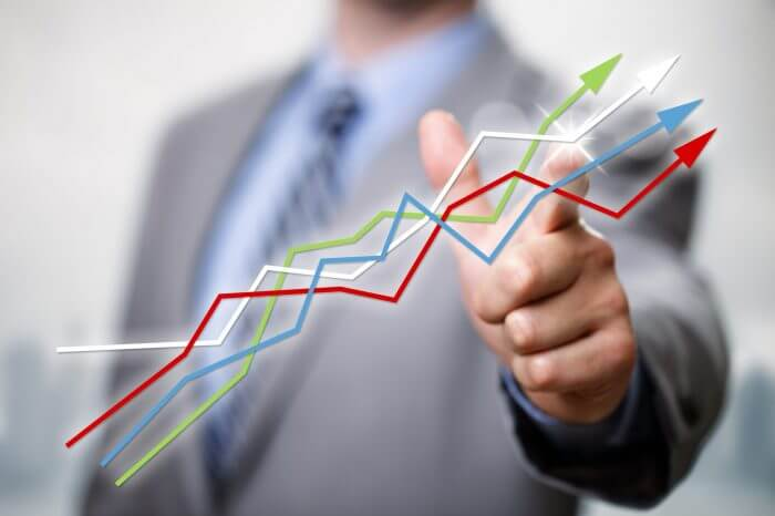 How Effective is Your Current Law Firm Marketing Strategy?