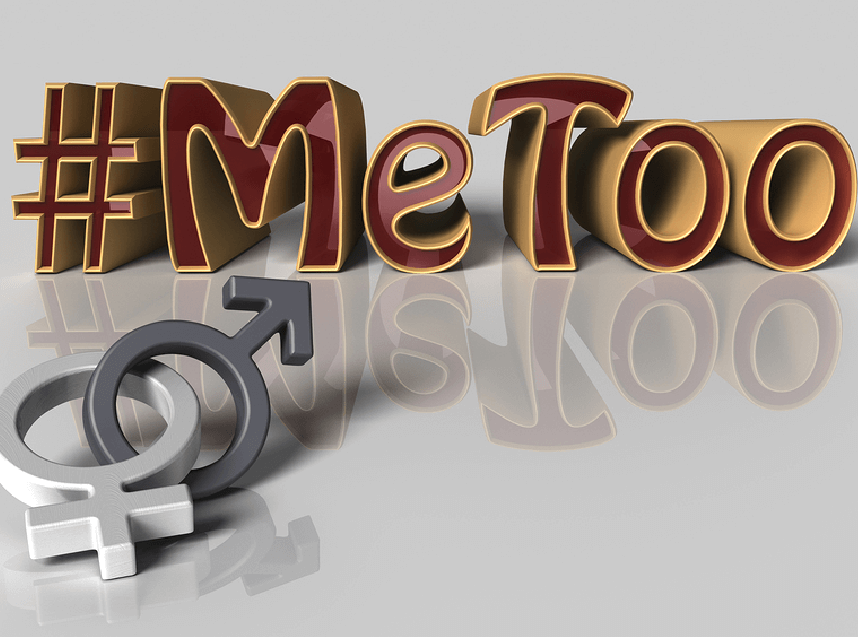 What Impact Can #MeToo Have on Sexual Harassment Litigation?