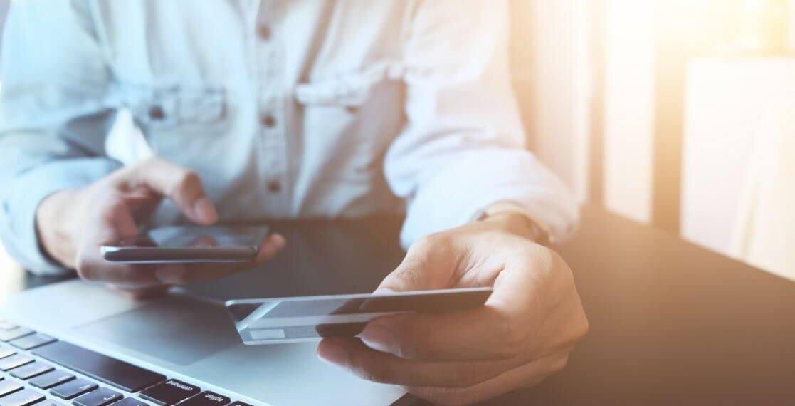 client payment solutions