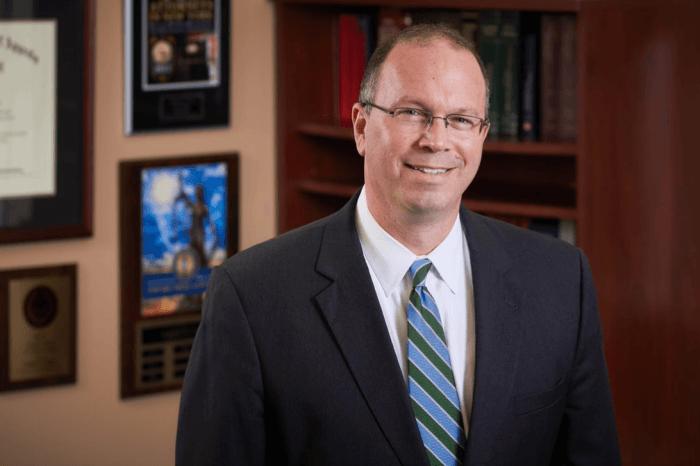 Adam Cahn: Taking Personal Injury to the Next Level