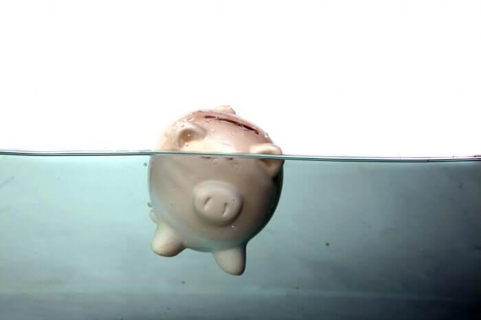 Strategies for Managing College Debts