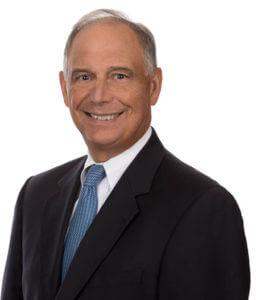 David Duke Elected President of SEABOTA