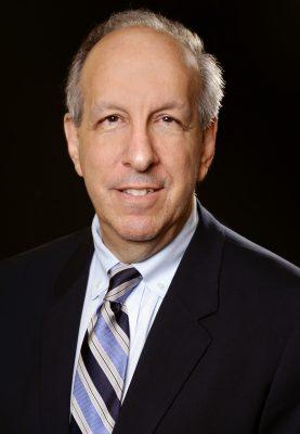 Andrew M. Dector