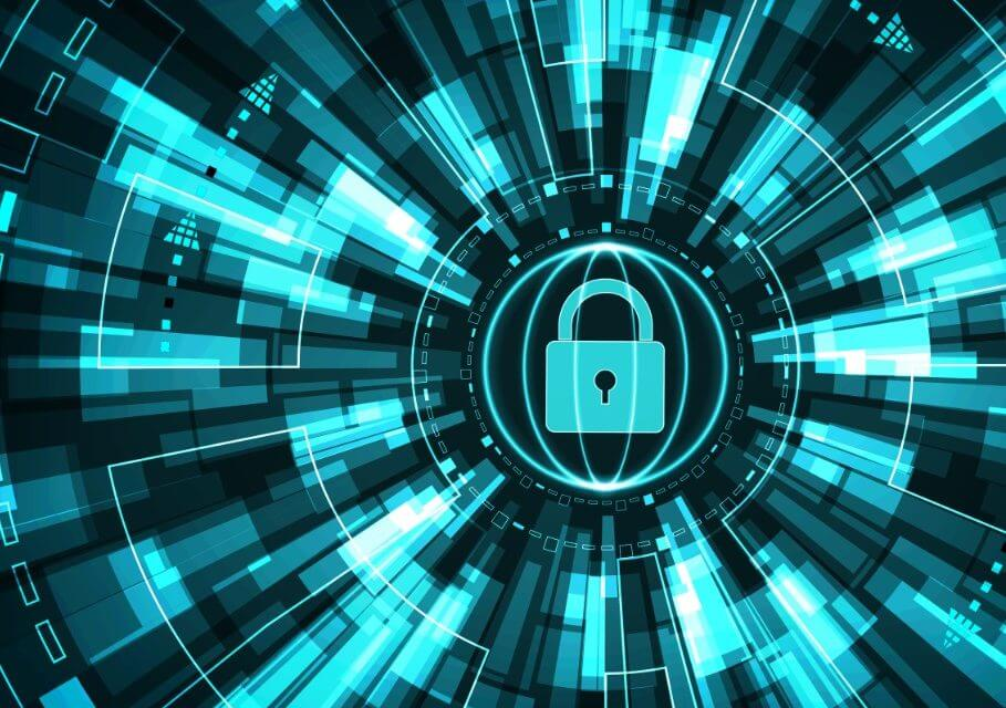 Establishing Protection for Software and Software-Based Technologies