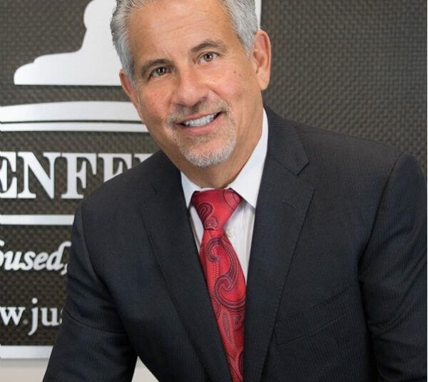 Howard Talenfeld