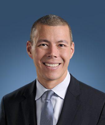 Sean Matsler