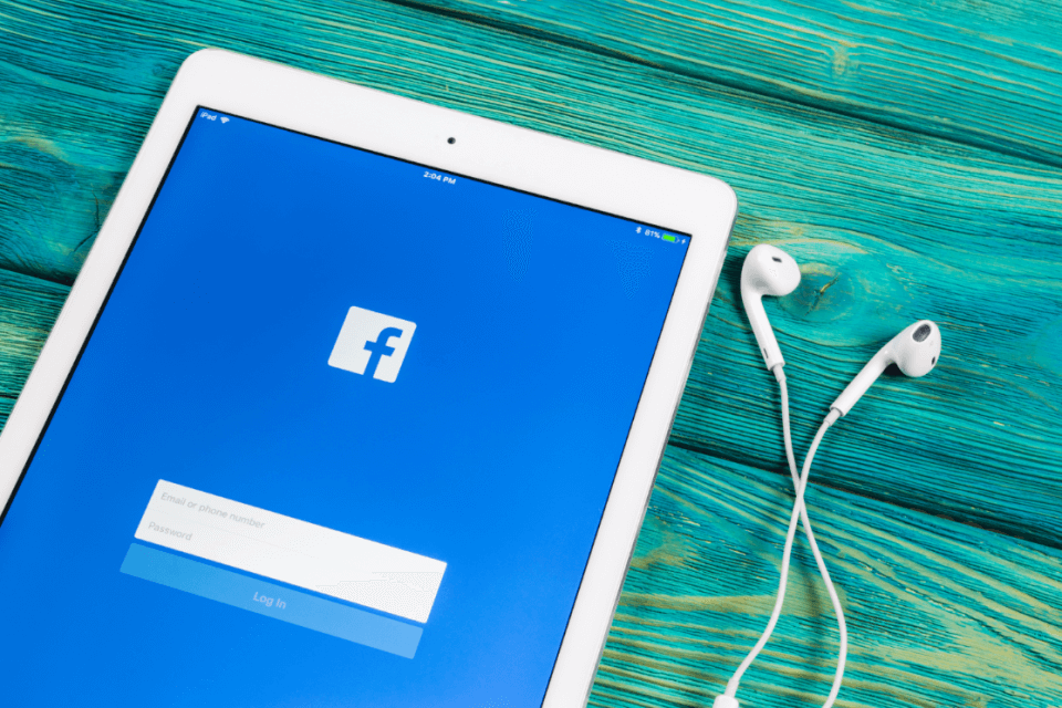 A Guide to Facebook Marketing For Your Law Firm