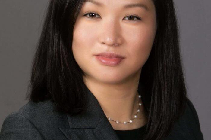 Hill Wallack LLP Adds Joanna R. Dombrowski
