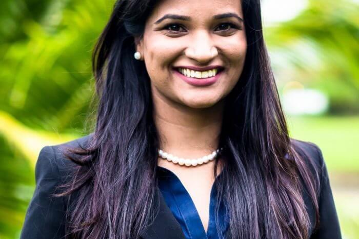 Komal S. Mirza Named Florida Bar Leadership Academy Fellow