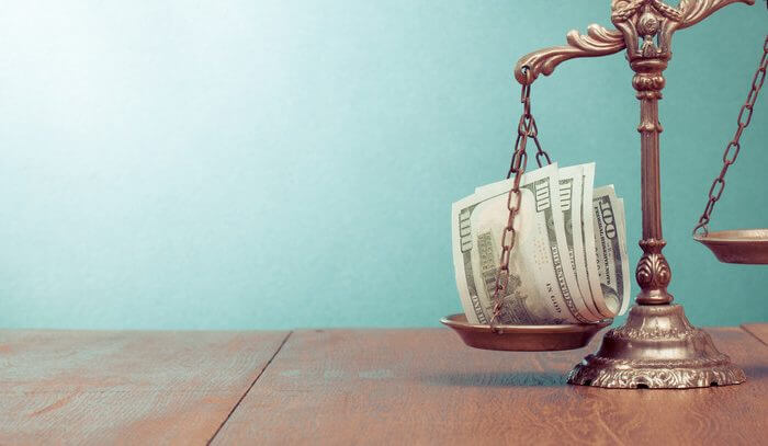 Life Settlements Can Be in Your Clients' Best Interests