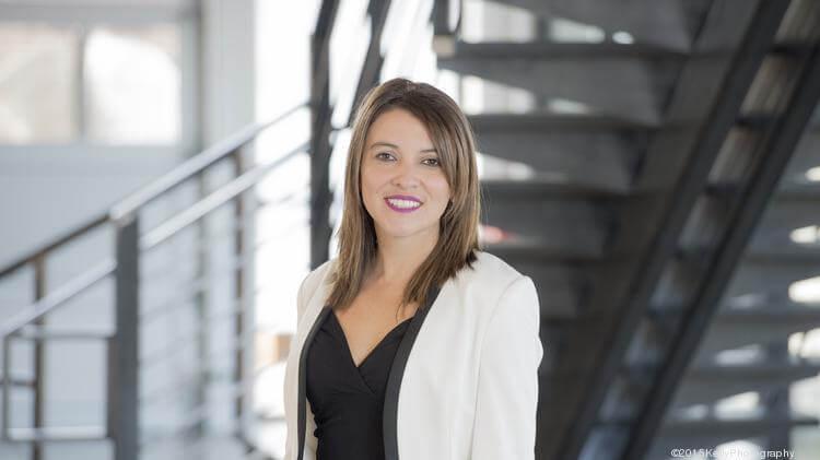 Maritza Dominguez Braswell