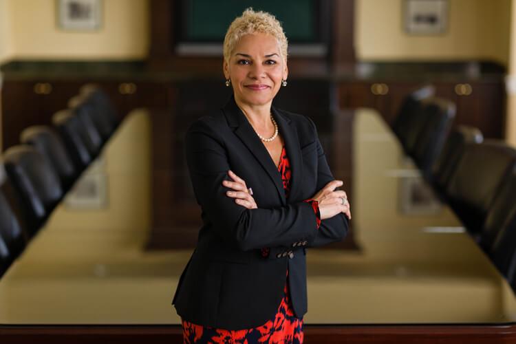 Simone Marstiller
