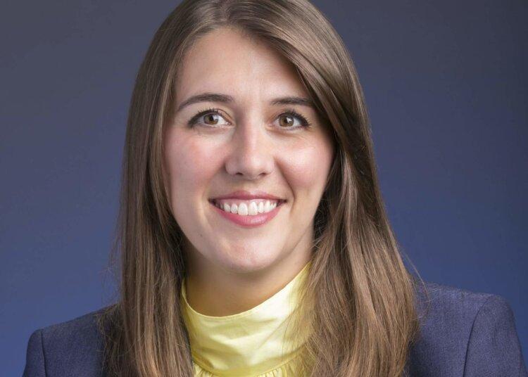 Stephanie Fiero