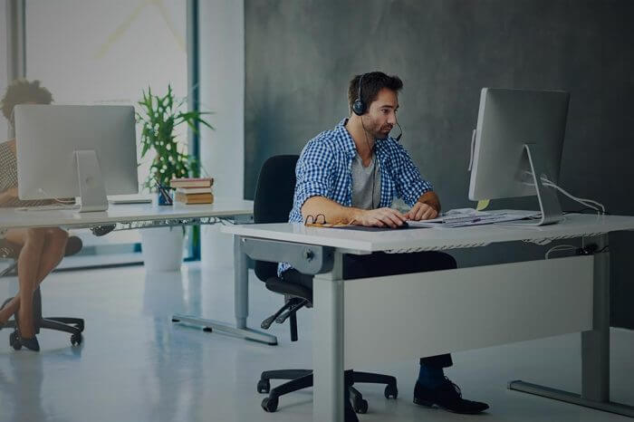 Top 3 Reasons to Consider Virtual Office Space as the Physical Address for Your Firm