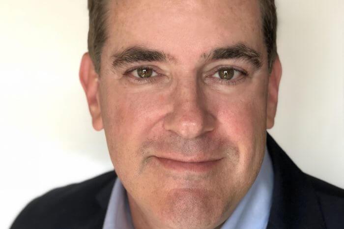 FisherBroyles Welcomes Litigator Wayne Alder in Southwest Florida