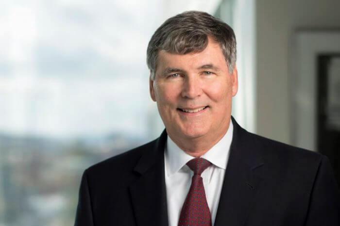 Bradley Team Led by William L. Norton III Receives 2018 Turnaround Atlas Award