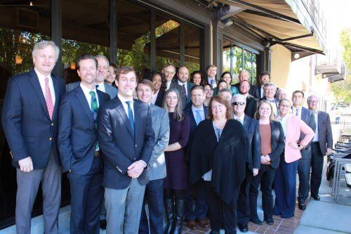 The Madison County Volunteer Lawyers Program
