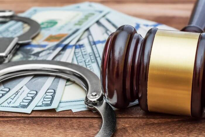 Bailing Us Out: A Look at the Cash Bail System