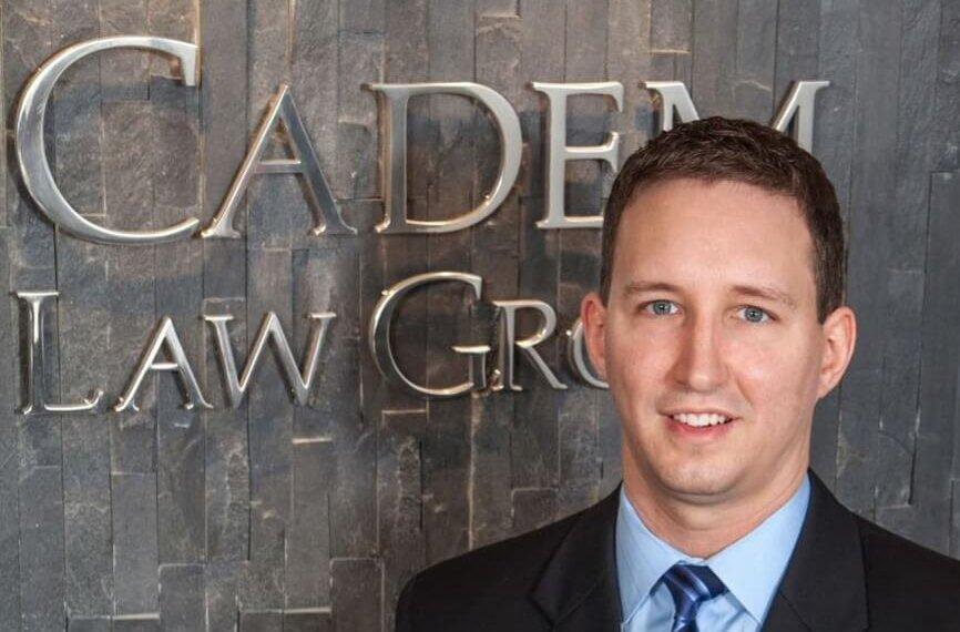 Cadem Law Group