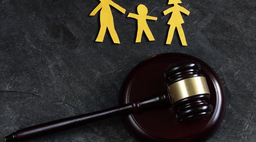 Carolyn Family Law