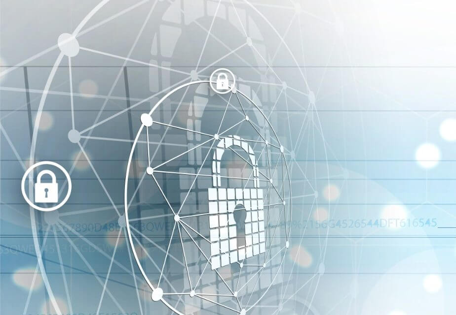 A Guide For Law Firms To Safeguard Valuable Data