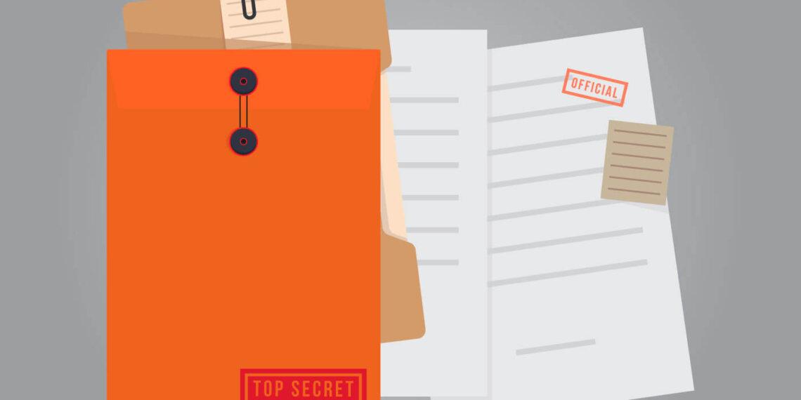 Defend Trade Secrets Act of 2016