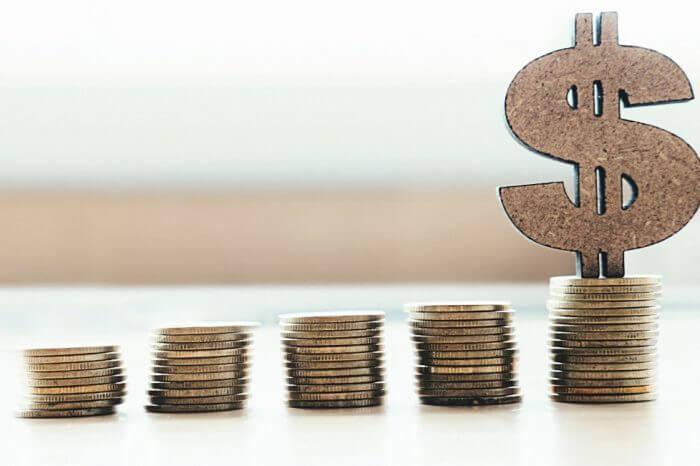 Understanding Exchange-Traded Funds (ETFs)